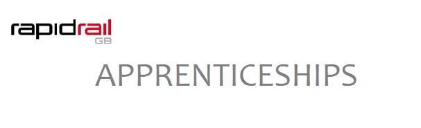 Apprenticeships 2019.jpg