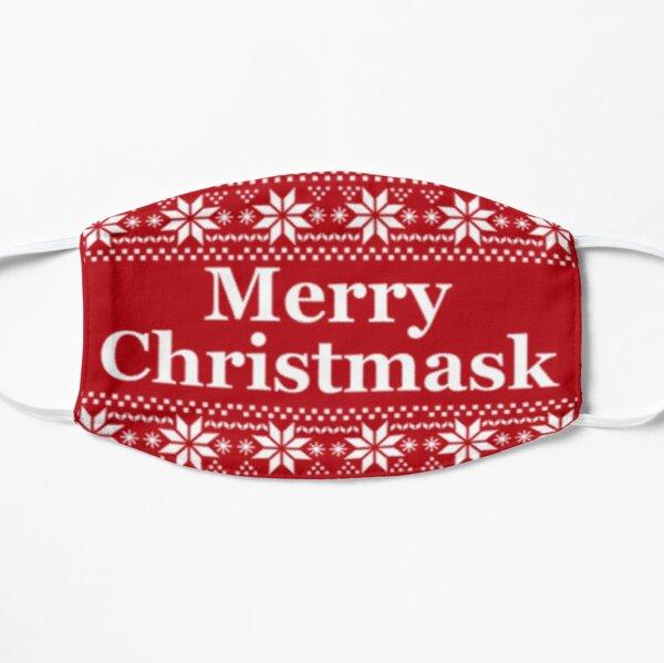 ur,mask_flatlay_front,product,600x600.jpg