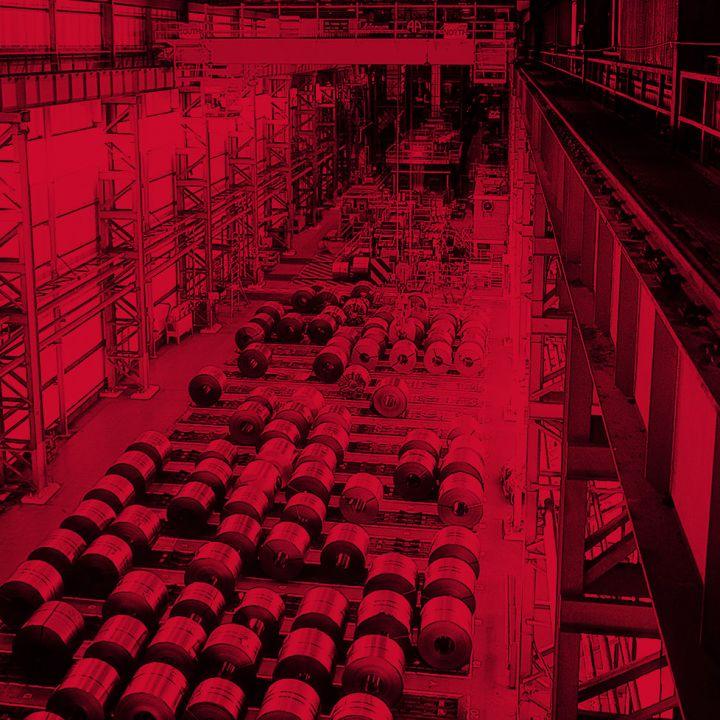 Portfolio-Thumnail-Steel.jpg