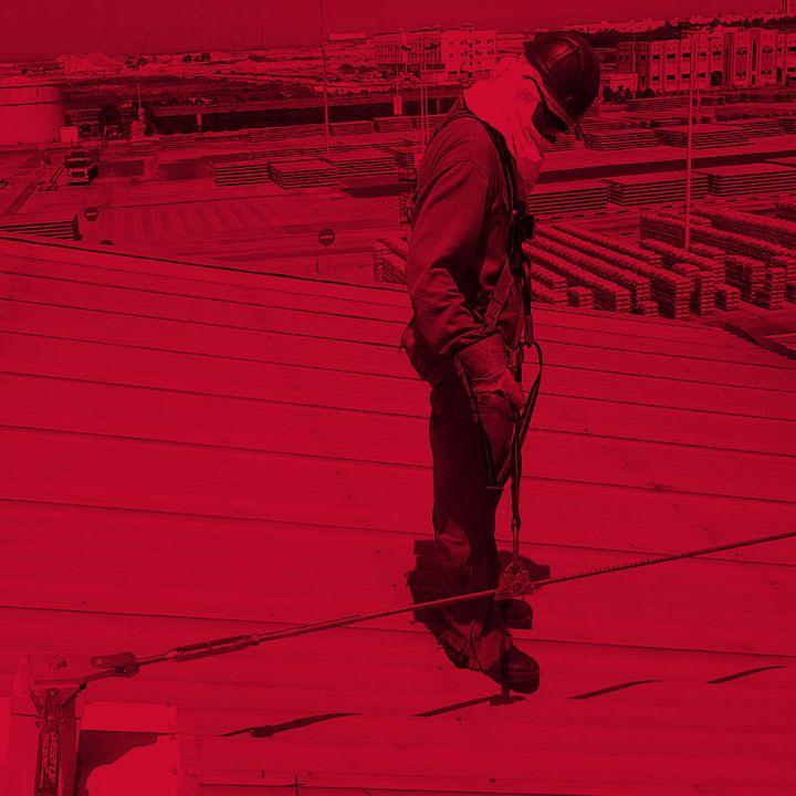 Portfolio-Thumbnail-Height-Safety.jpg