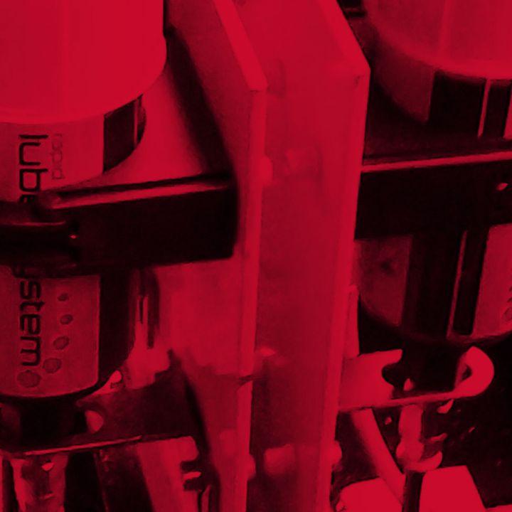 Portfolio Thumbnail Lubrication