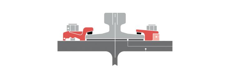 Rail Diagram 1