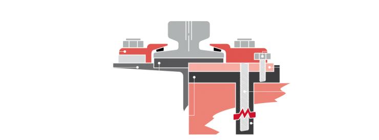 Rail Diagram 3